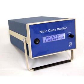 2B 410 一氧化氮分析仪