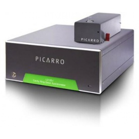 Picarro IM-CRDS水同位素分析仪