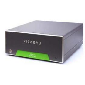 Picarro G2301 CO2/CH4/H2O分析仪