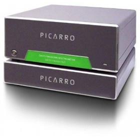 Picarro G5101-i 氧化亚氮(N2O)同位素分析仪
