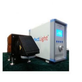 泊菲莱PLS-SXE300C/300CUV氙灯光源