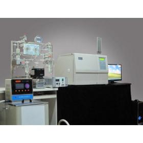 光解水制氫系統_光解水制氫系統11
