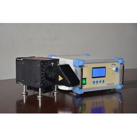 紫外可见光谱分析