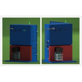 泊菲莱PL-PB4 空气阻绝防护箱