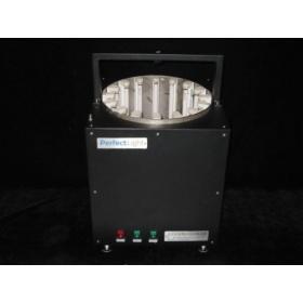 PLMR 低温光合成系统