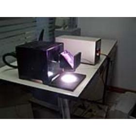 高能量氙灯光源,平行光,适用光化学、光催化