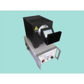 泊菲莱PLS-SXE300/UV氙灯光源