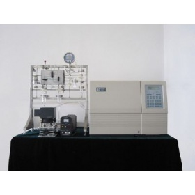 Labsolar系列光催化设备