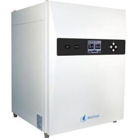 HF100三气培养箱/二氧化碳培养箱