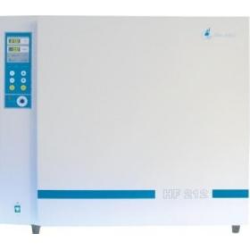 HF212气套式二氧化碳培养箱(紫外杀菌)