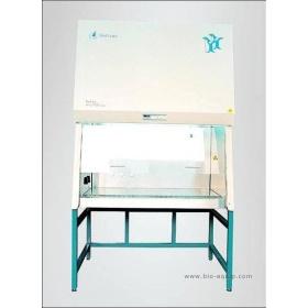 HFsafe-900 A2型生物安全柜