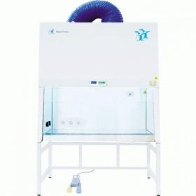 HFsafe-1800 B2型生物澳门永利网上娱乐柜