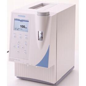 日本堀场OCMA-300/305含油分析仪