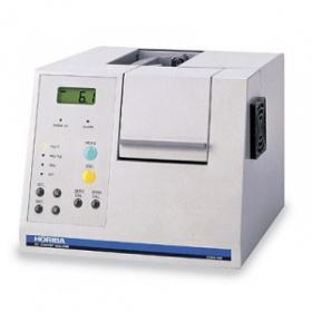horiba ocma350含油分析儀