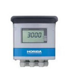 HORIBA HU-200SS