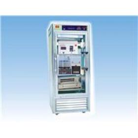 MF99-2 自动液相色谱分离层析仪(配恒温层析柜)