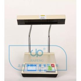 ZF-6N智能三用紫外分析仪