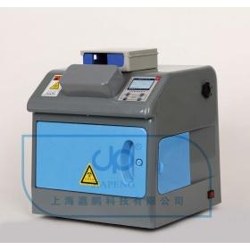 ZF-7N(液晶中文显示)暗箱式三用紫外分析仪