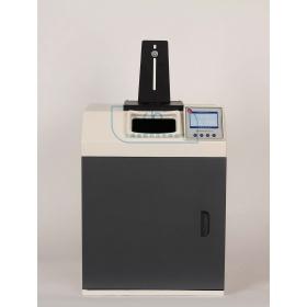 ZF1-IIN(液晶显示)多功能紫外分析仪