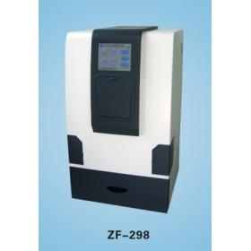 ZF-298型全自动凝胶成像分析系统
