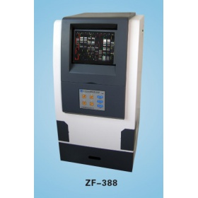 ZF-388型全自动凝胶成像分析系统