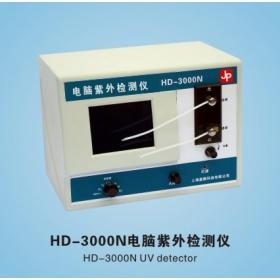 HD-2000N型核酸蛋白检测仪