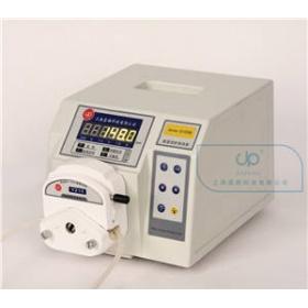 恒流泵D100B(蠕动泵)
