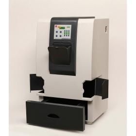 全自动凝胶成像分析系统ZF-258