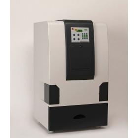 全自動凝膠成像分析系統 ZF-288