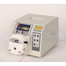 恒流泵(蠕动泵)D-100B