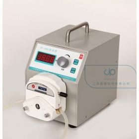 恒流泵(蠕动泵)BT-100B