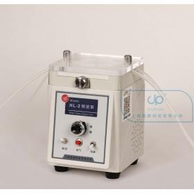 恒流泵(蠕动泵)HL-1