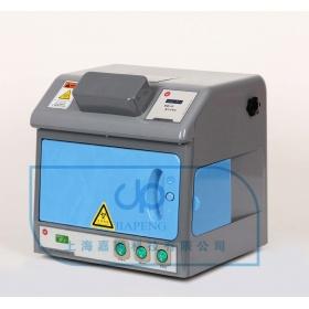 暗箱式三用紫外分析仪 ZF-7