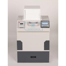 紫外分析仪ZF1-1N