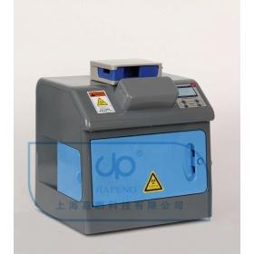 暗箱式四用紫外分析仪ZF-8ND