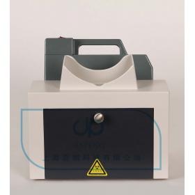 手持暗箱式紫外分析仪UV-A