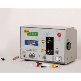 电脑核酸蛋白检测仪HD-3000型