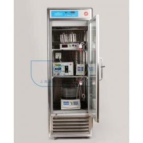 自动液相色谱分离层析仪 2001-C-II