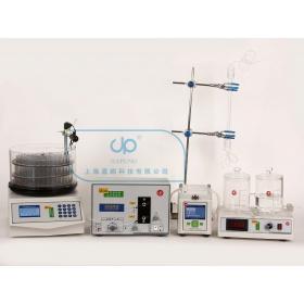 自动液相色谱分离层析仪2001-B-II