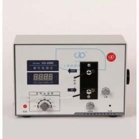 紫外检测仪HD-2000