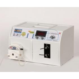 电脑紫外检测仪(组合式)HD-3007型