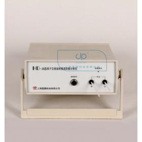 离子交换层析图谱采集分析仪 HD-AB