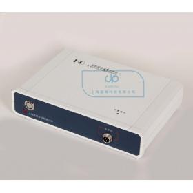 层析图谱采集分析仪 HD-4A