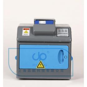 嘉鹏ZF-108荧光增白剂检测仪