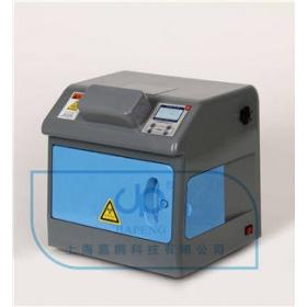嘉鹏FWA-201B荧光增白剂检测仪