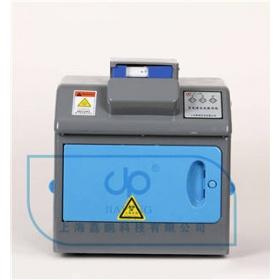 嘉鹏ZF-109荧光增白剂检测仪