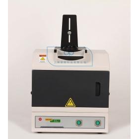 紫外分析仪ZF-1型