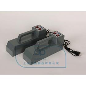 手提式紫外分析仪ZF-5