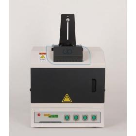 ZF1-I型多功能紫外分析仪