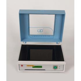 UV-1000型紫外分析仪
